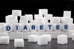 Diabetes Parodontose Zähne