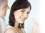 Wissen über Zahnbürste und Zahnputztechniken