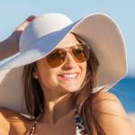 Sommer-Öffnungszeiten | Zahnarztpraxis Dr. Pink München