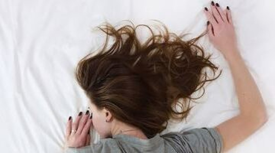 A social taboo: snoring and its causes