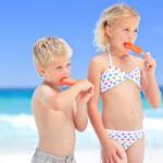 Tipps Zahnpflege Urlaub