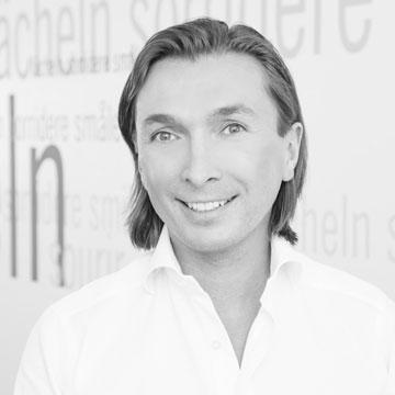 Dr. Jürgen Pink