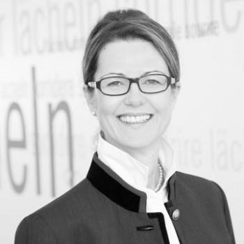 Manuela Kunze