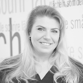 Yvonne Langer