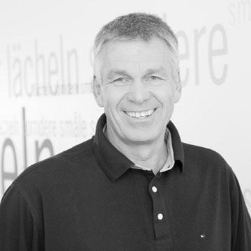 Peter Wiedemann
