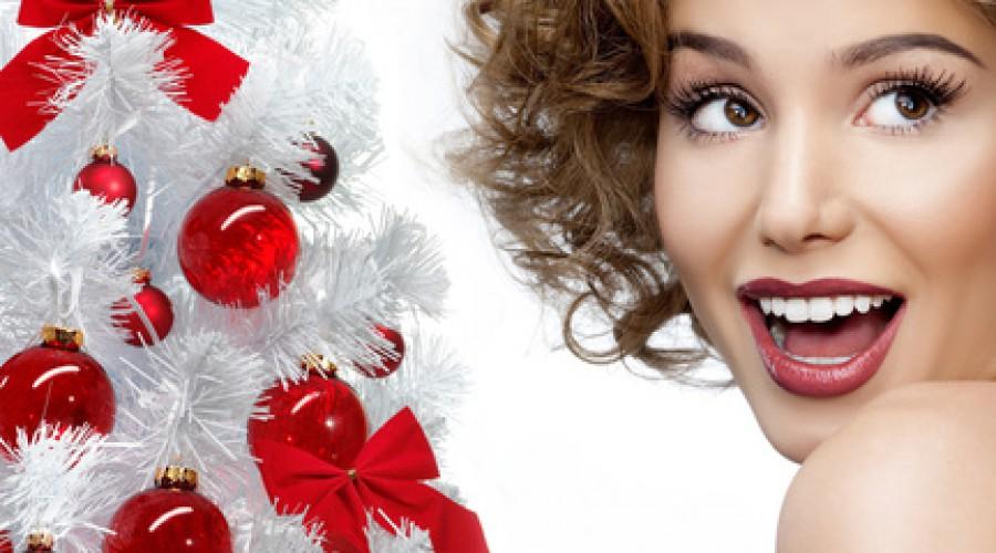Praxiszeiten Weihnachts- und Neujahrszeit