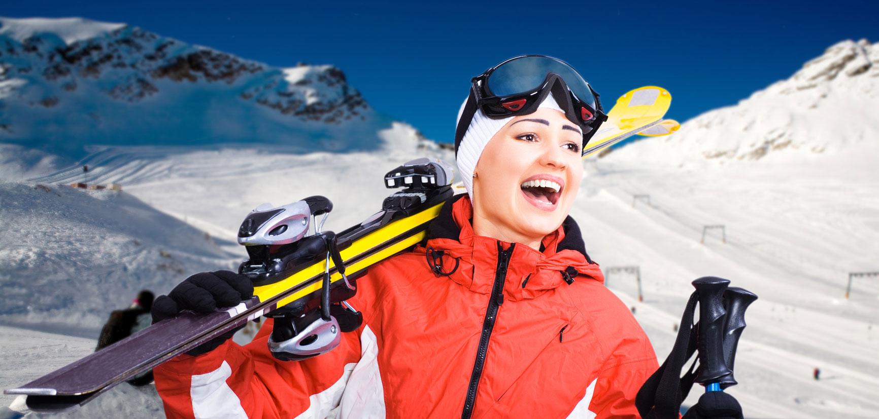 zahnunfall-beim-sport-regeln-verhalten-schmal