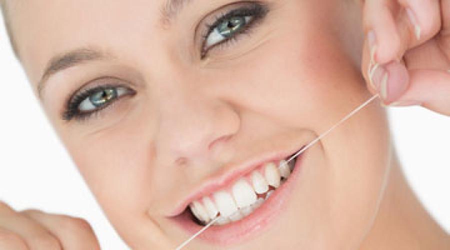 Zahngesund in den Herbst: Wiesn-Detox für unsere Zähne
