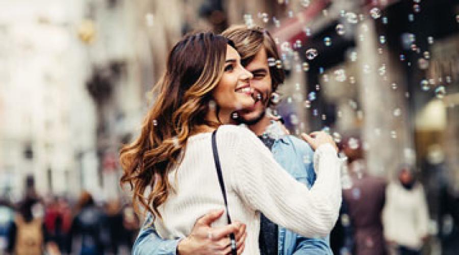 Exklusiver Bleaching Gutschein: Schenken Sie Ihren Liebsten ein Lächeln