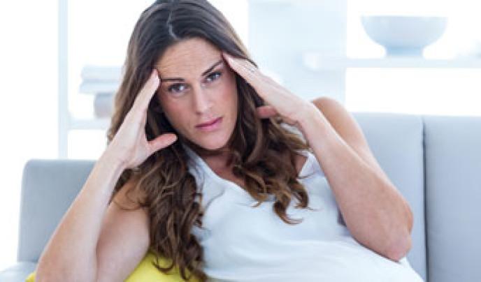 Amalgamfüllungen: Wie schädlich sind sie wirklich und was ist die Alternative?