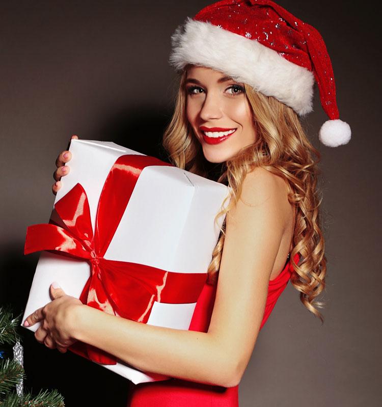 weihnachten_max34_720px
