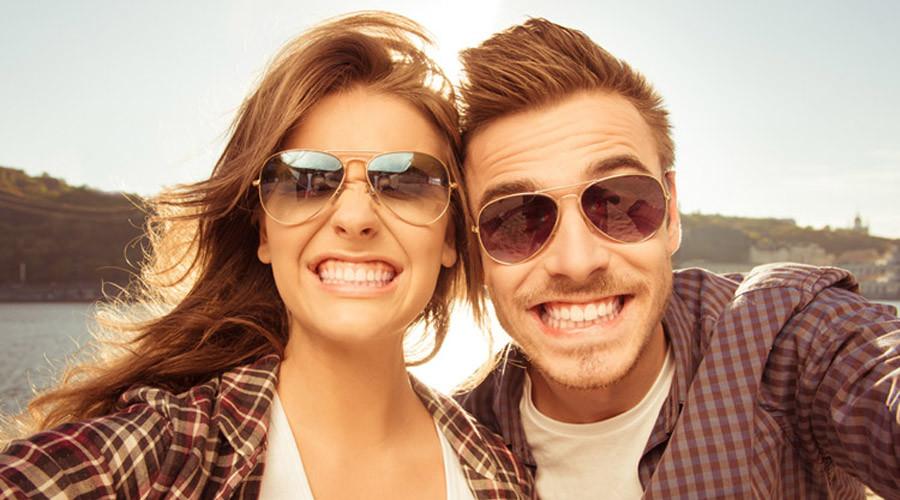 Warum Frauen besser putzen und doch keine besseren Zähne haben!