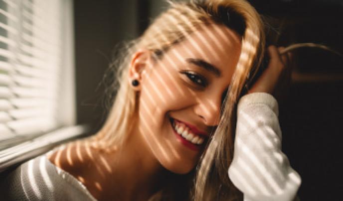 Bleaching: Häufig gestellte Fragen zum Thema Zahnaufhellung