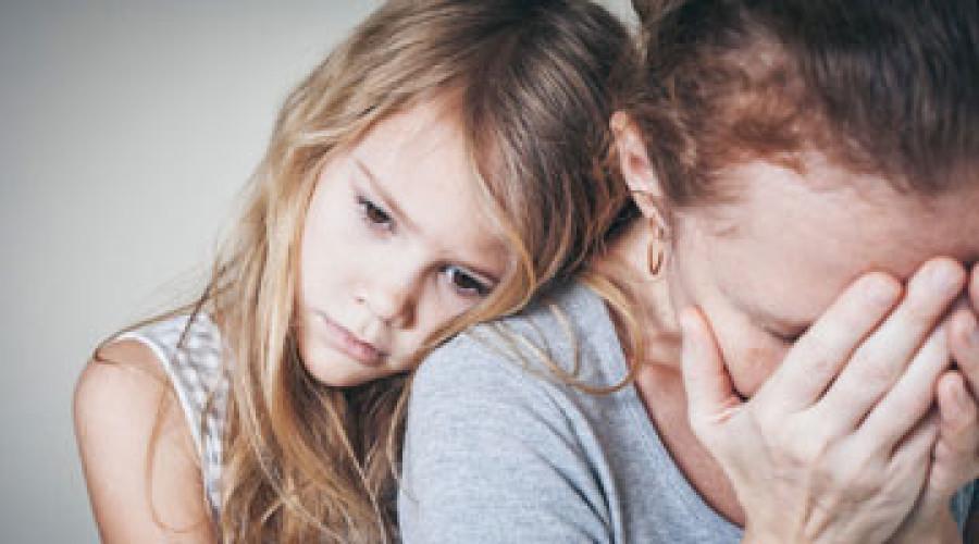 Albtraum Kreidezähne: MIH die neue Volkskrankheit in Kindermündern? Teil 1