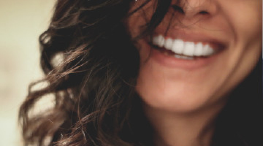 Amalgam: is it really harmful and what is the alternative?