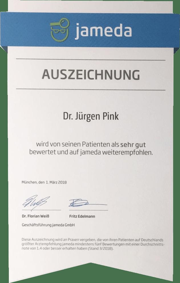 jameda_auszeichnung-zahnarzt_dr_pink-muenchen