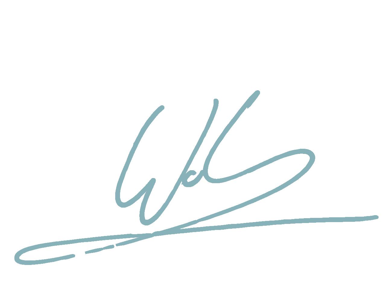 drpink_unterschrift_wolferstaetter