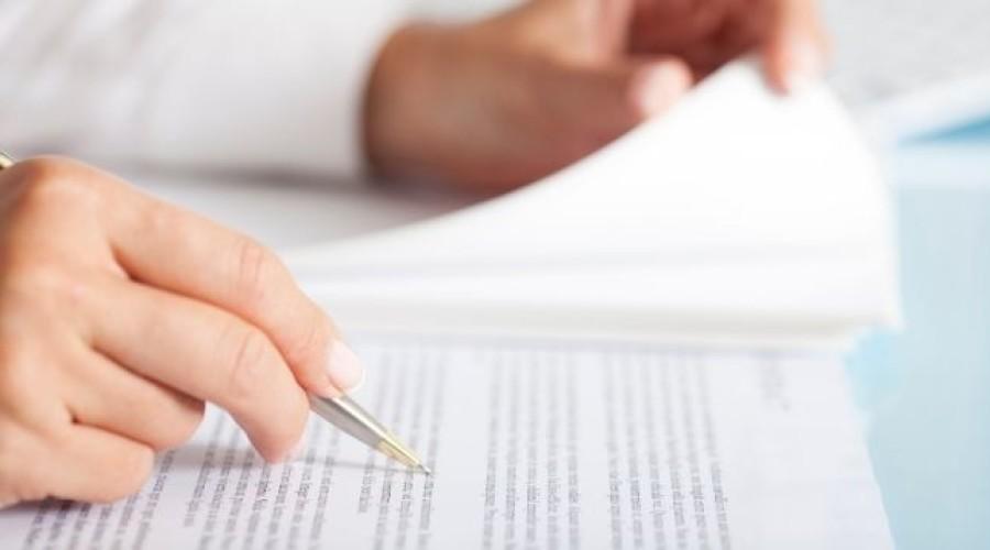 Private vs gesetzliche Krankenversicherung: Wer übernimmt welche Leistungen?