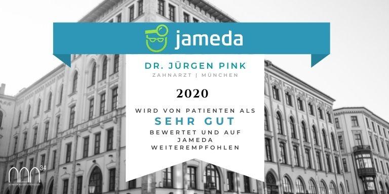 focus_auszeichnung_dr_juergen-pink