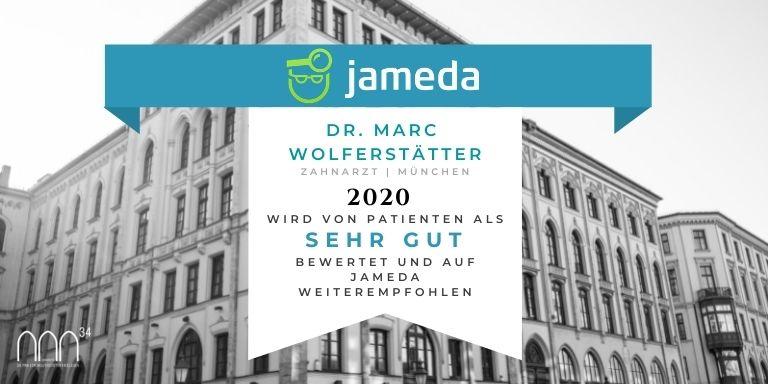focus_auszeichnung_dr_marc-wolferstaetter