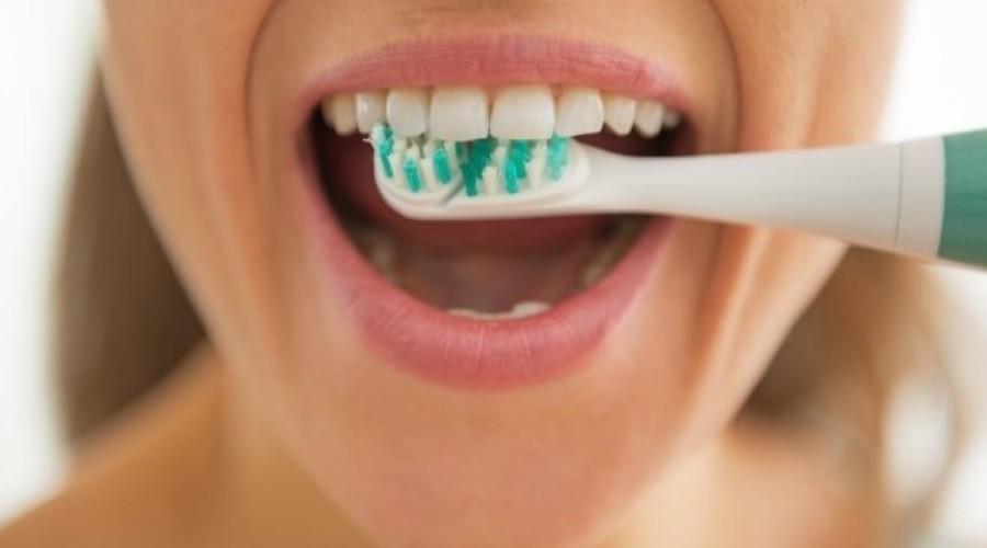 Fluorid: Segen gegen Karies?