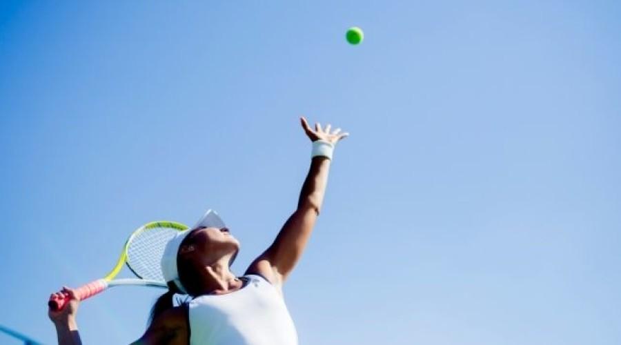 Zahnunfall beim Sport: Erste Hilfe und Verhaltensregeln