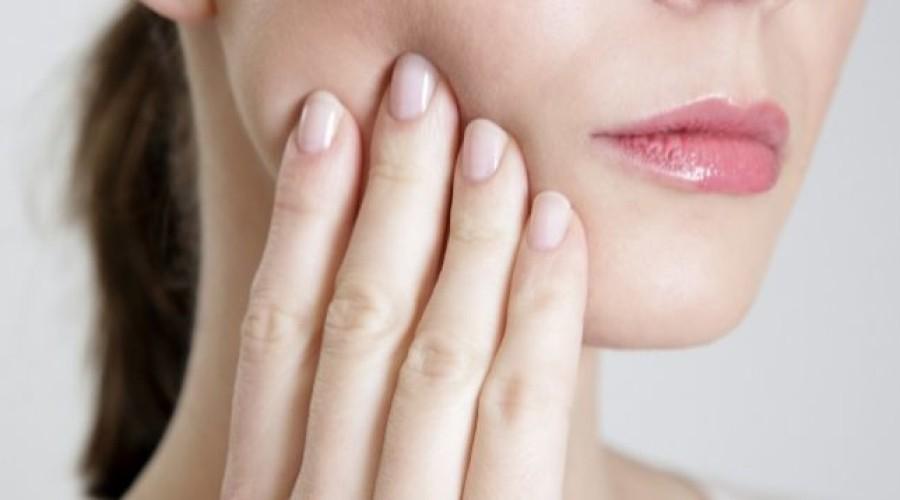 Zahn gebrochen? – Unsere Tipps für Sie