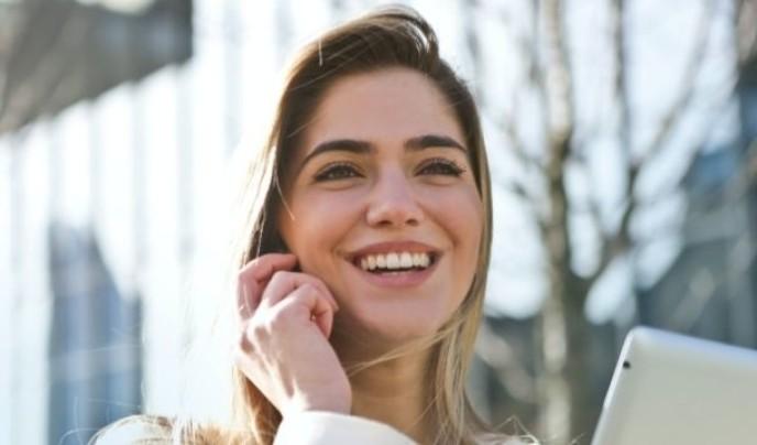 Gesunde Zähne dank Zahnprophylaxe